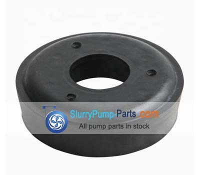 C029R Rubber Pump Expeller Ring 3/2C