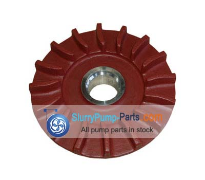 D028 Slurry Pump Expeller Ring 4/3C AH