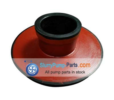 E4083R Rubber Slurry Pump Throatbush 6/4D-AH