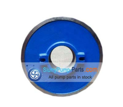 EAM029 Slurry Pump Expeller Ring 6/4D-AH