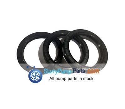 Oil Seal Retainer - Warman slurry pump parts and pump manufacturer