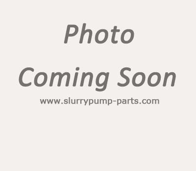 G8018SRTL1 Thicken Rubber Slurry Pump Front Liner 10/8ST-AH