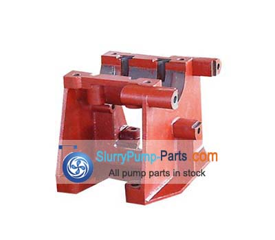 B003,C003,D003,E003,F003,R003, ST003,TU003 Pump Base
