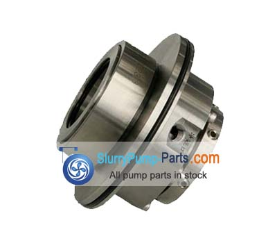 Slurry Pump Machinery Seal